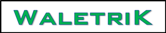 Waletrik Equipamentos e Sistemas Elétricos Industriais