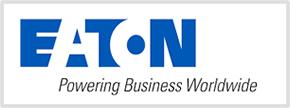 data/logos-banner/001-eaton.png